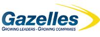Gazelles Logo
