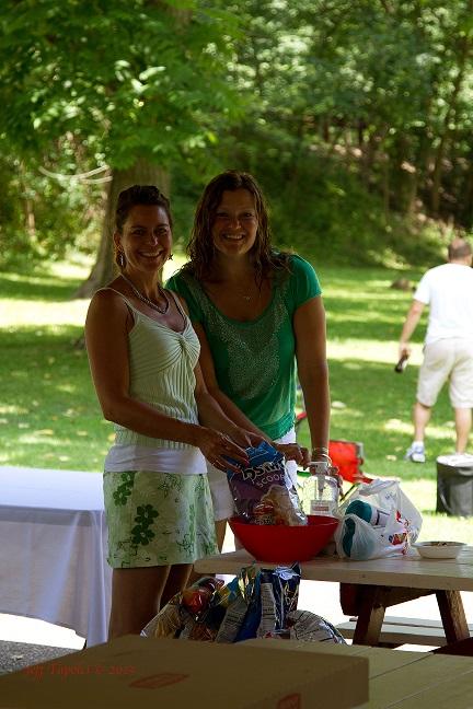 ABG Capital's Sharon and Sara