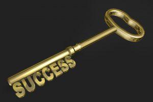 success-1433400_960_720