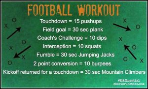 football workout[28]