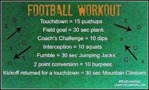 football workout[28]