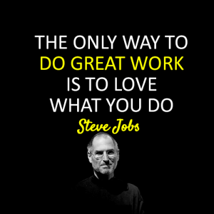 love-your-job-steve-jobs-quote
