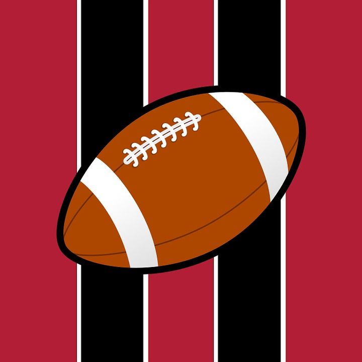 super bowl atlanta falcons